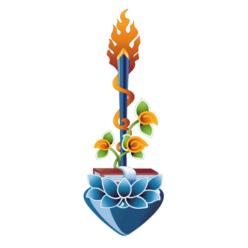 Tibetská medicína